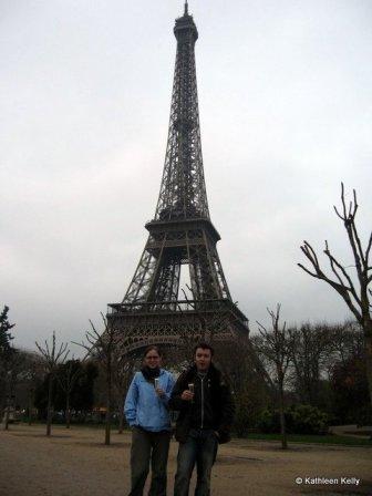 Paris_079